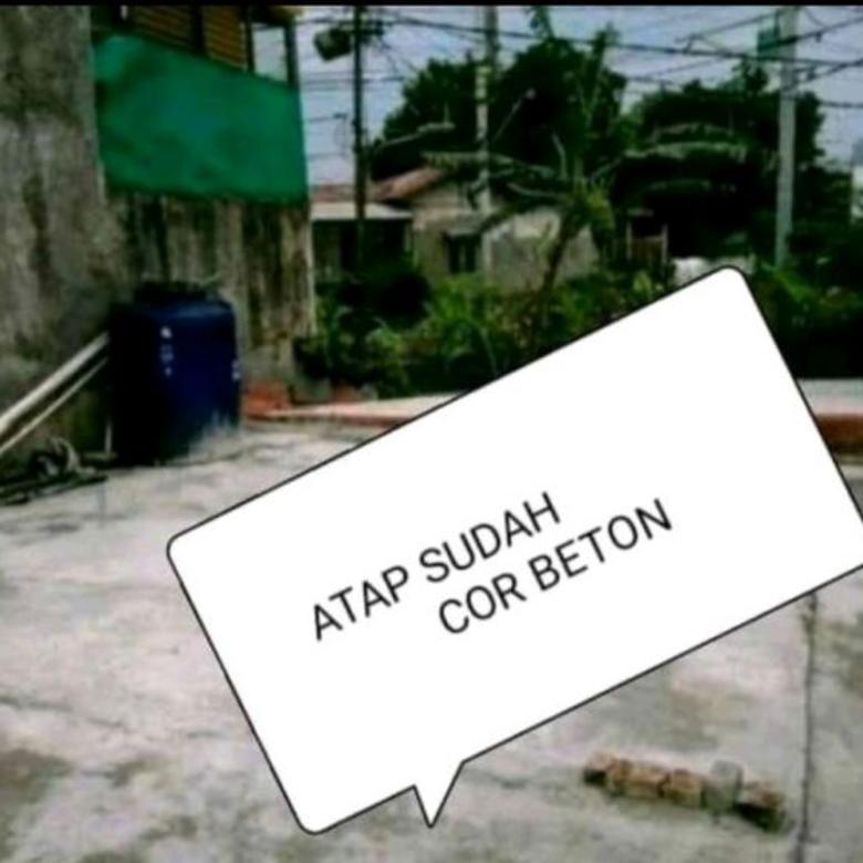 Komersial-Jakarta Pusat-3