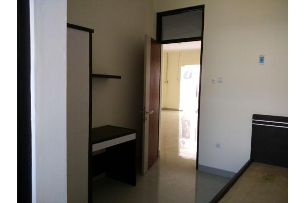 Kost an nyaman fasilitas lengkap dekat Unpad Jatinangor 17996288