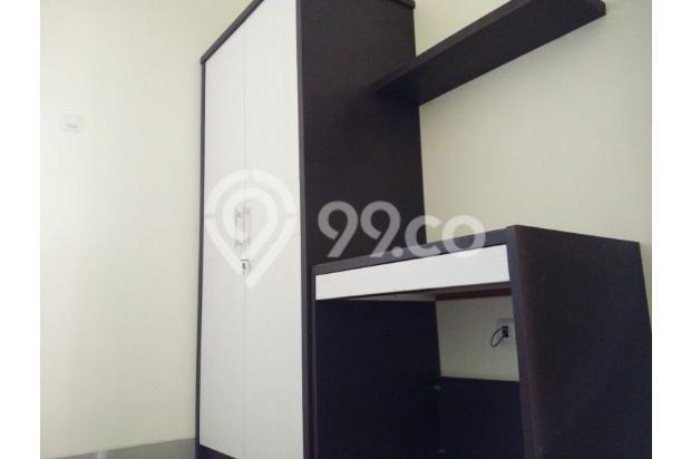 Kost an nyaman fasilitas lengkap dekat Unpad Jatinangor 17996289