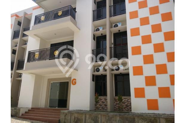 Kost an nyaman fasilitas lengkap dekat Unpad Jatinangor 17996314