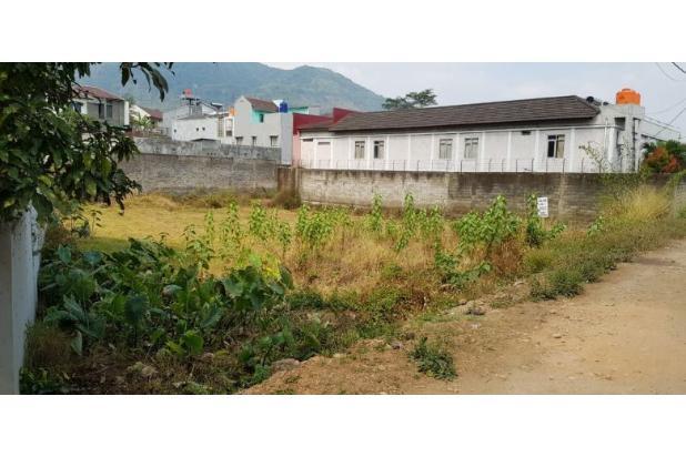 Rp2,07mily Tanah Dijual
