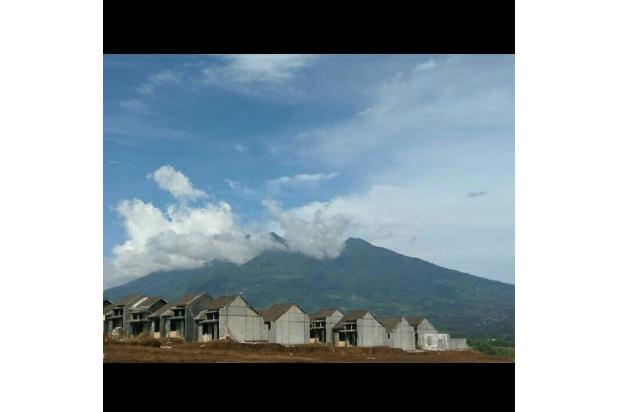 Perumahan Bukit Rancamaya Residence 17149876