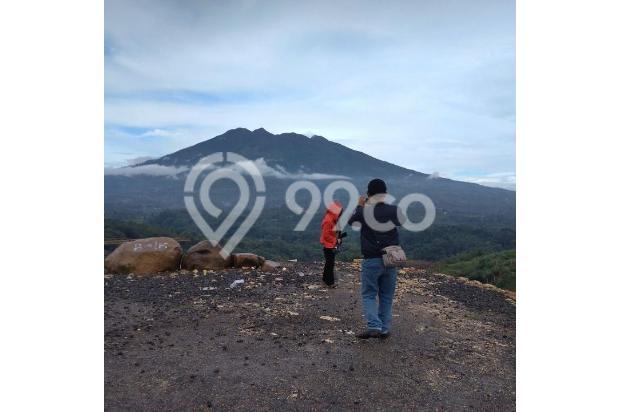 Perumahan Bukit Rancamaya Residence 17149911