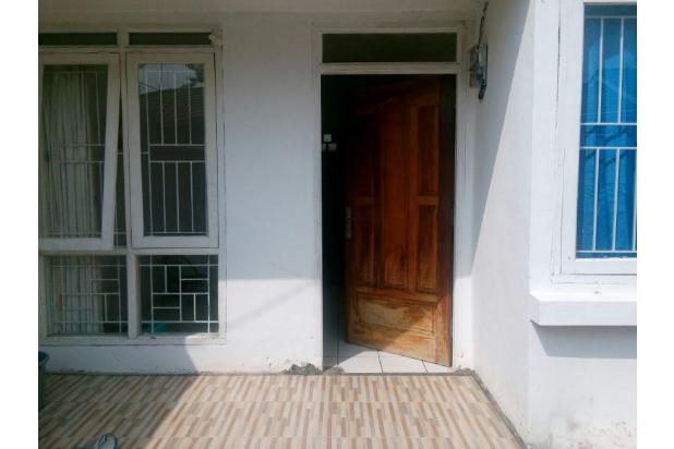 Jual Rumah Murah Harvest City - Cibubur Nego 13696786