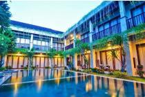 hotel bypas Ngurah Rai sanur # kuta nusa dua ubud canggu
