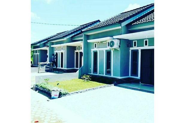 Rumah murah tanpa bi cecking 16845685