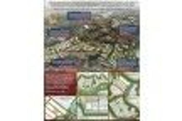 KAVLING SUPER PI PRODUK INVESTASI by paramaound land 8657630