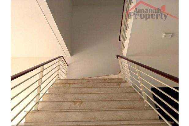Rp6,81mily Rumah Dijual