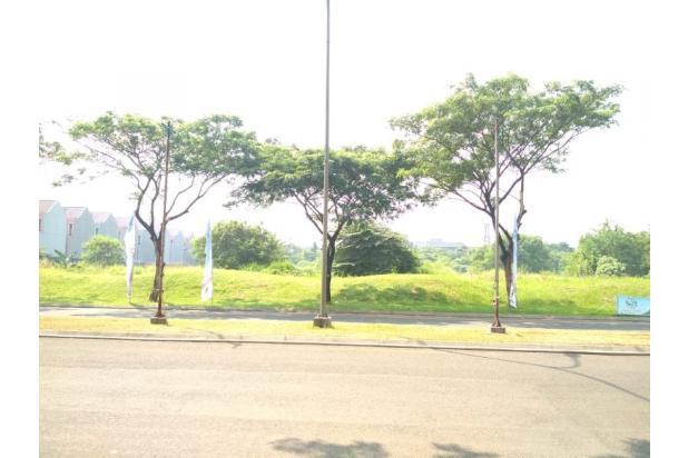 Rp289mily Tanah Dijual
