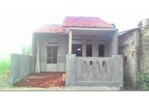Jual Cepat Rumah Minimalis Murah Di Citayam Bojong Baru Bojong Gede Bogor