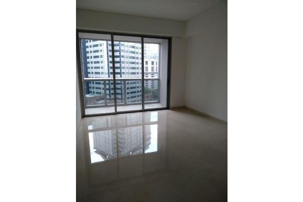 Rp8,2mily Apartemen Dijual