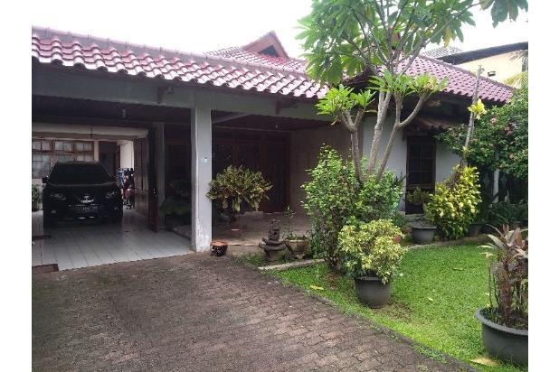 Rp17,3mily Rumah Dijual