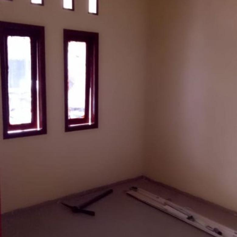 Rumah Dijual Disekitaran Pulogebang, Cash, Bersertipikat, 780