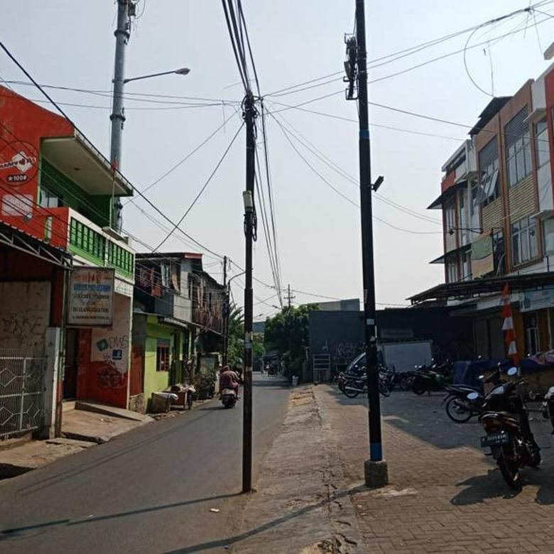 Ruko-Jakarta Barat-2
