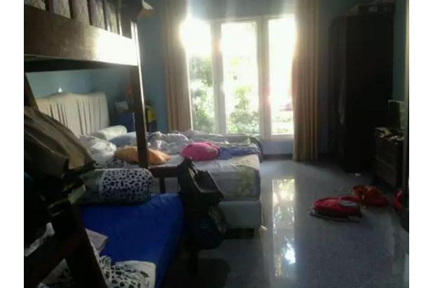 Rumah Lux Mewah di Regency 21 15832491