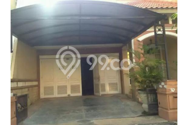 Rumah Lux Mewah di Regency 21 15832492