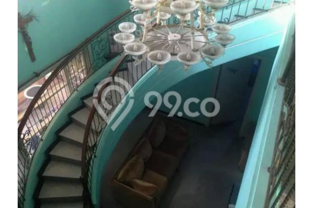 Rumah Lux Mewah di Regency 21 15832493