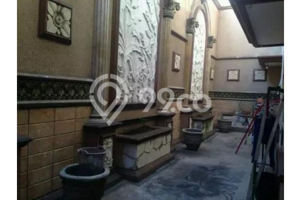 Rumah Lux Mewah di Regency 21 15832494