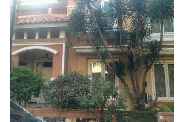 Rumah Lux Mewah di Regency 21 15832495