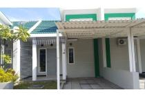 Jimmy Citihome - Rumah baru , furnish , row 3 mobil