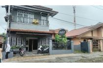 rumah dijual di Garut daerah strategis bebas banjir