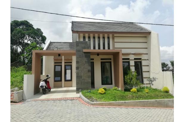 Rp461mily Rumah Dijual