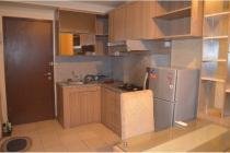 apartment 2BR murah di bandung