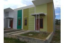 Rumah-Maros-2