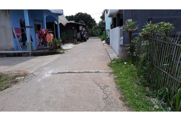 Jual Beli Tanah Area Stasiusn KRL, Untung Tak Terkira 14317775