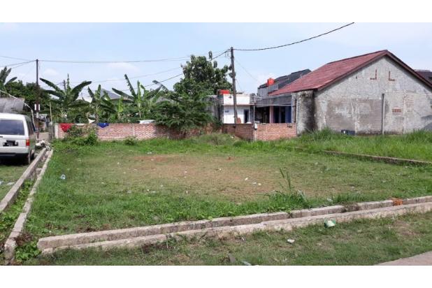 Jual Beli Tanah Area Stasiusn KRL, Untung Tak Terkira 14317776
