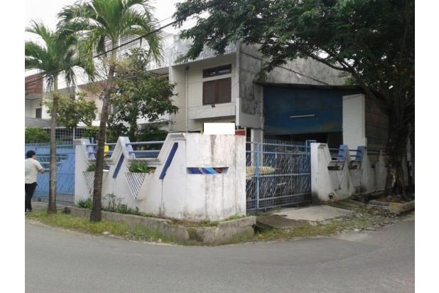 Rp5,12mily Rumah Dijual