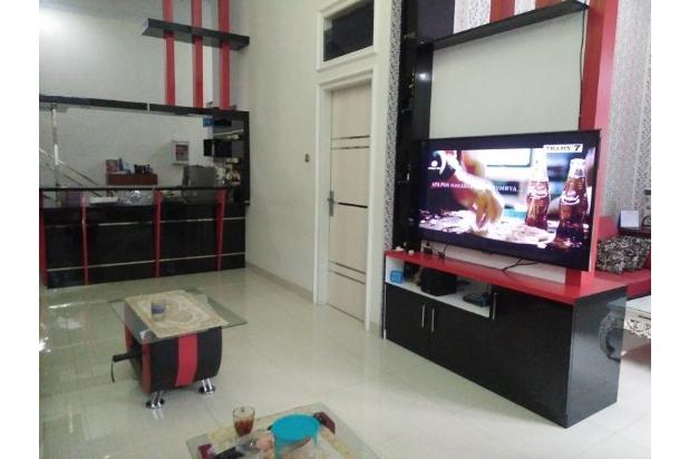 Beli rumah, dapat bonus Furniture, Mini bar dan Partisi di Garut 16510290