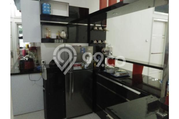 Beli rumah, dapat bonus Furniture, Mini bar dan Partisi di Garut 16510291