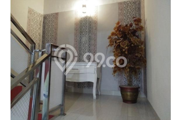 Beli rumah, dapat bonus Furniture, Mini bar dan Partisi di Garut 16510292