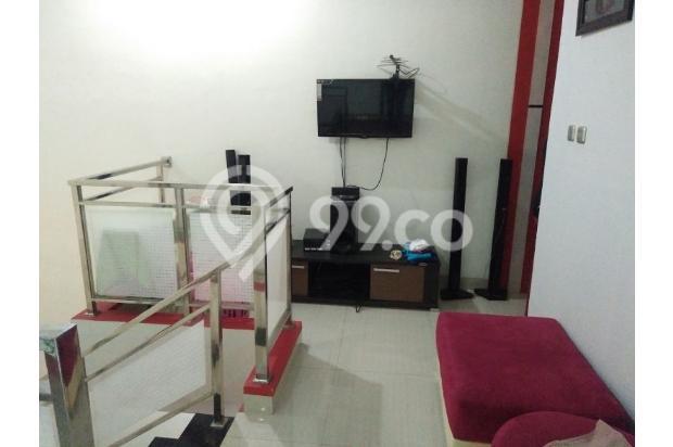 Beli rumah, dapat bonus Furniture, Mini bar dan Partisi di Garut 16510293