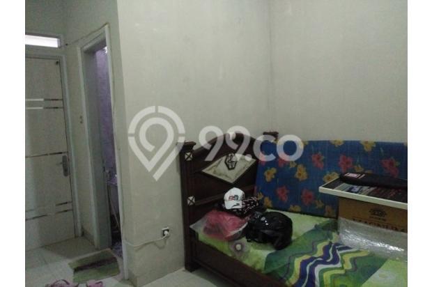 Beli rumah, dapat bonus Furniture, Mini bar dan Partisi di Garut 16510295