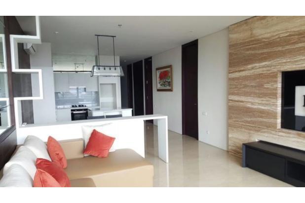 Rp5,75mily Apartemen Dijual