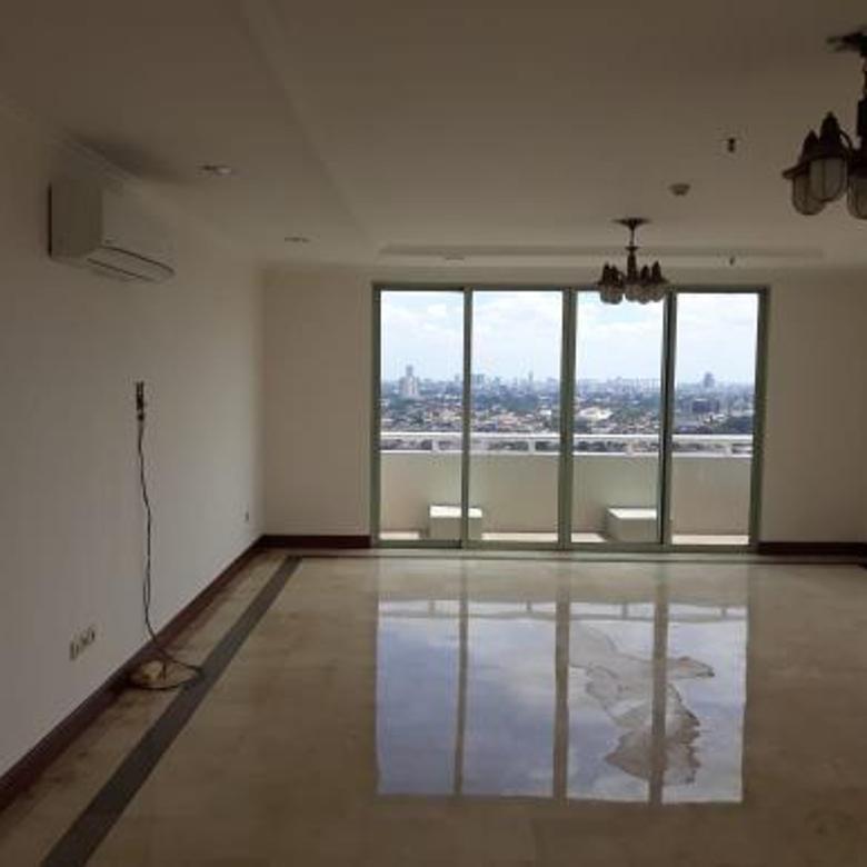 Apartment mewah murah Bumimas,  Terogong Raya, Cilandak, Jaksel
