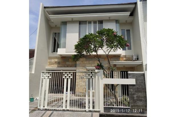 Rp2,79mily Rumah Dijual