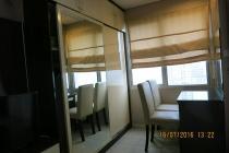 Apartemen--6