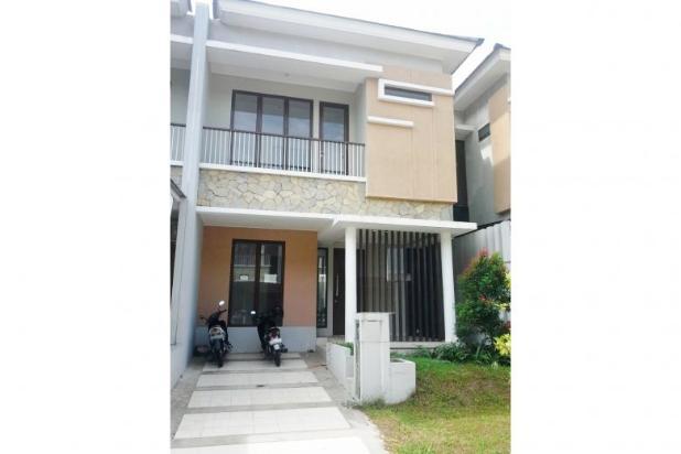 Di Jual Rumah di Discovery Bintaro 9 9795102