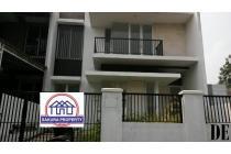 Dijual rumah Citra Gran LT 144 LB 118 NEGO TIPIS!