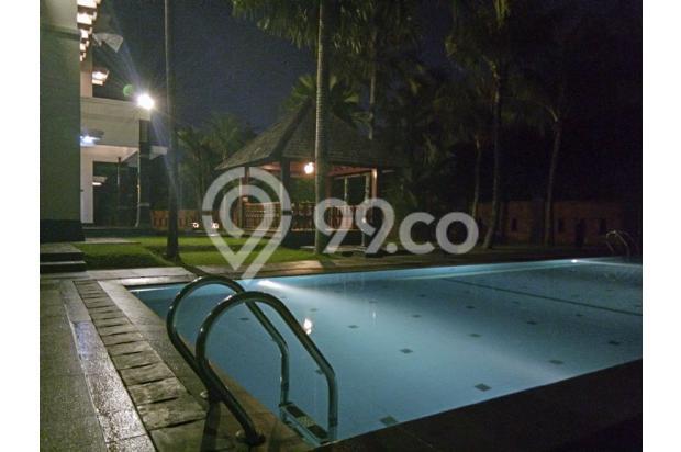 Depok. Luxurious. Dekat margo city. Jarang Ada 14371991
