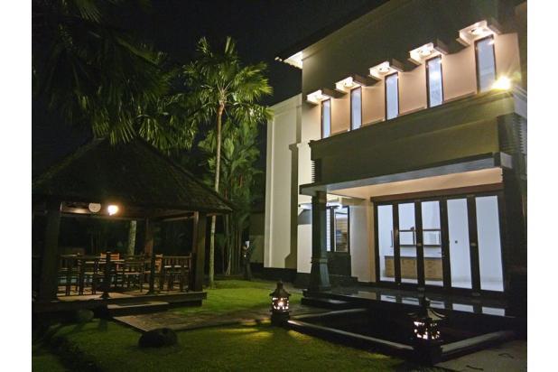 Depok. Luxurious. Dekat margo city. Jarang Ada 14371990