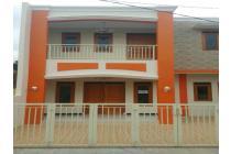 Rumah Baru siap Huni Di kahfi 2