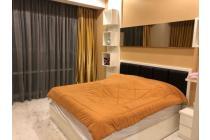 Apartemen Botanica 3BR+1 Full Furnish Mewah Middle Floor Tower