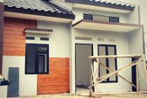 Miliki Rumah KPR TANPA DP 300 Jutaan: Garansi Persetujuan Kredit