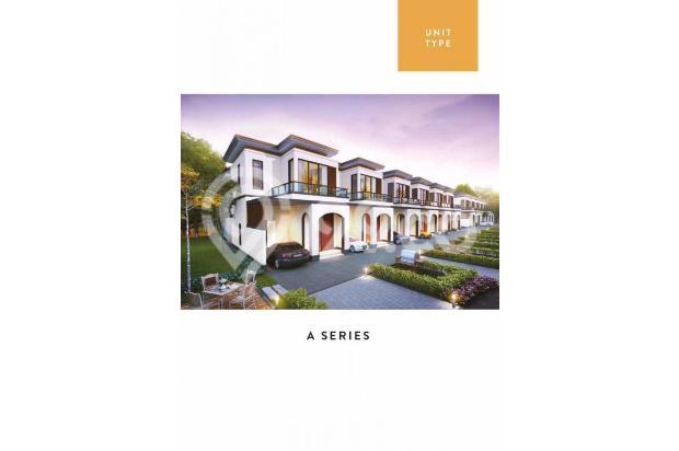 Rumah Murah di Cikupa, Cluster Lavon 13244473