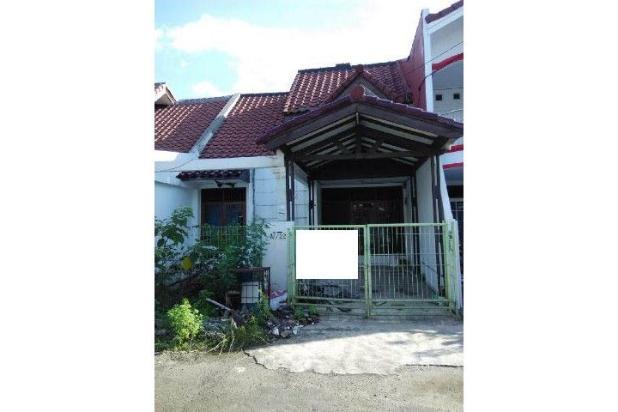Dijual Rumah Bagus Lokasi strategis Taman pabuaran Tangerang. 8928873