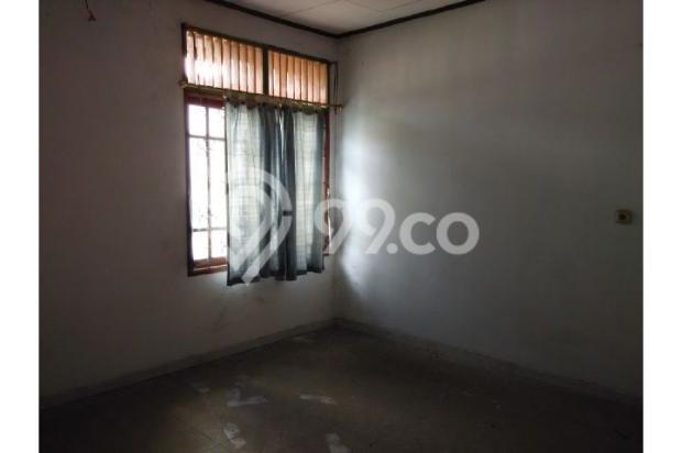 Dijual Rumah Bagus Lokasi strategis Taman pabuaran Tangerang. 8928877